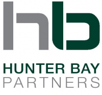 HB partners