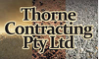 Thorn Contracting